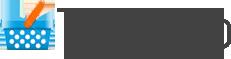 冰火九重天 - 遊戲中心 加入會員拿虛寶